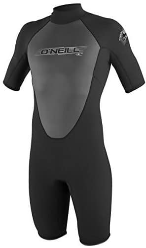 best jet ski wetsuit and jet ski drysuit alternatives