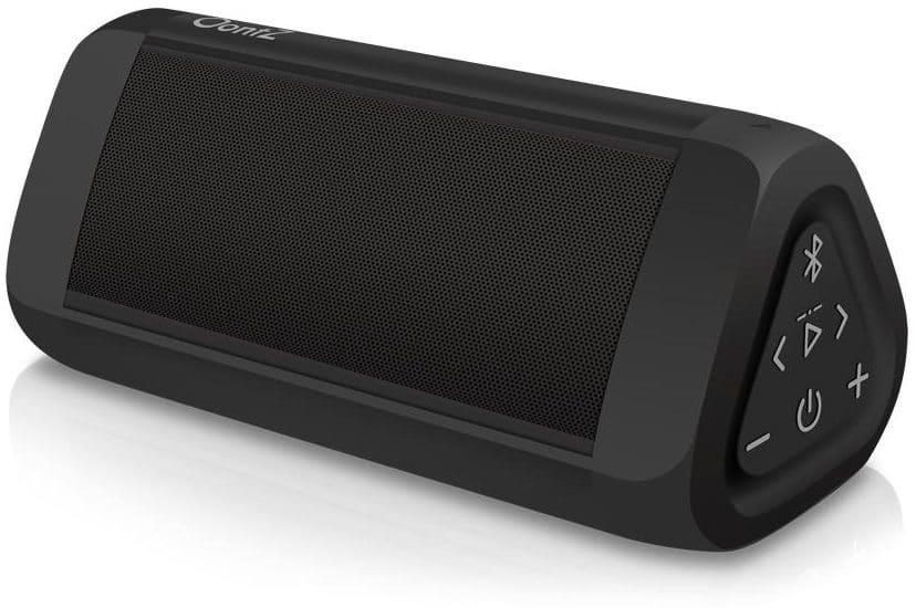 Jet Ski Speakers Stereo System