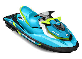 Best 3 seater jet ski