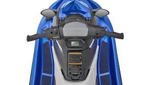 Yamaha EX Dual Mirrors
