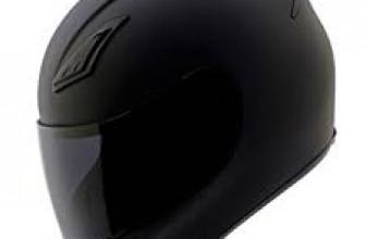 best jet ski helmet alternatives