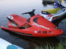[QMVU_8575]  Tigershark jet ski -Are they worth buying? - JetSkiTips.com | Arctic Cat Jet Ski Wiring Diagrams |  | JetSkiTips.com