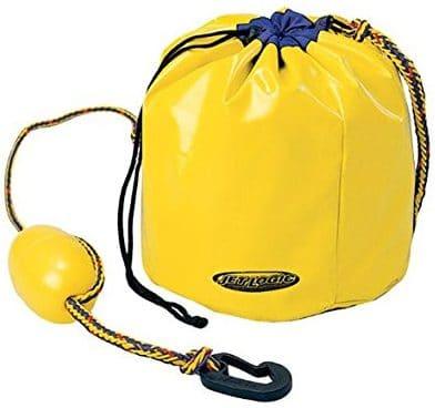 PWC anchor bag