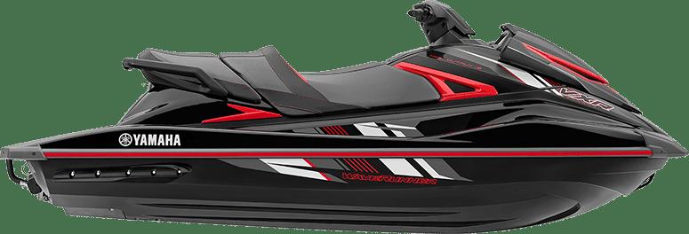 new jet ski buyers guide