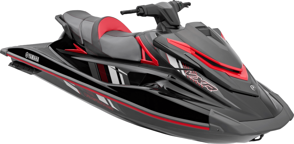 new jet ski buyers guide