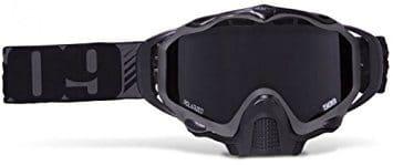 Jet Ski Goggles