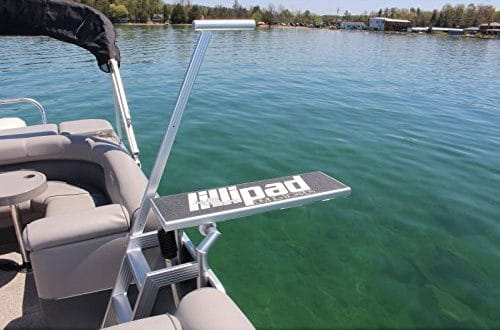 must have boating accessories