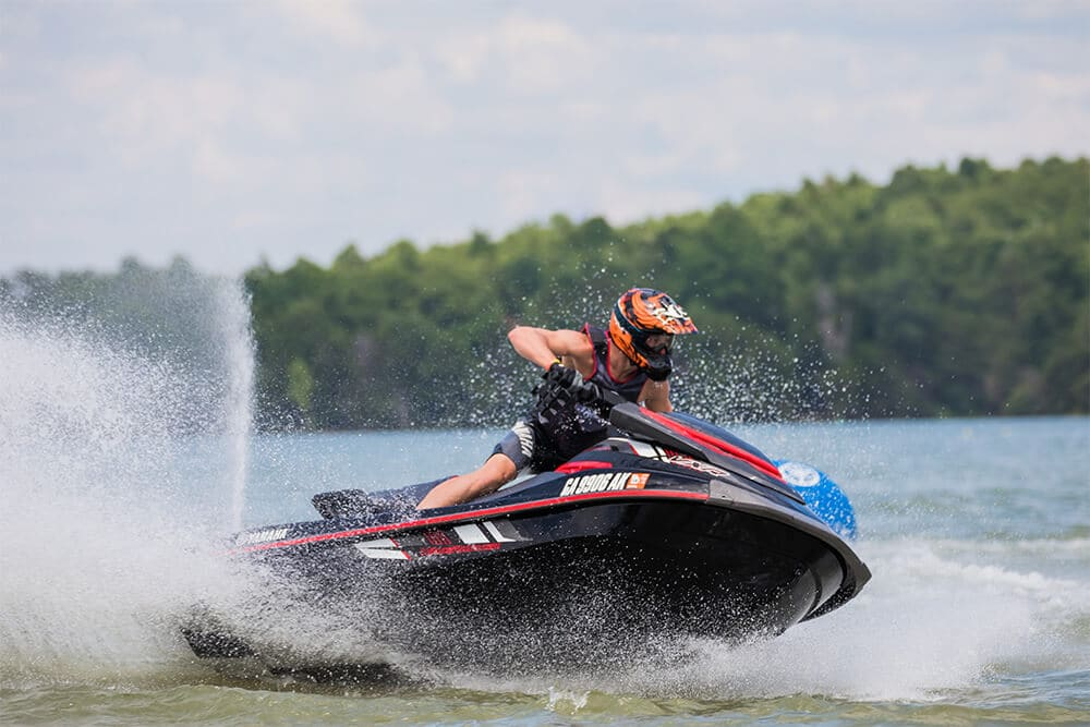 Jet Ski Safety Tips for Beginners & Pros