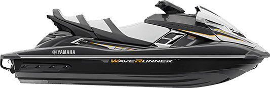 yamaha jet ski accessories