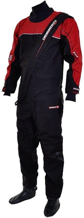 best cold weather jet ski clothes