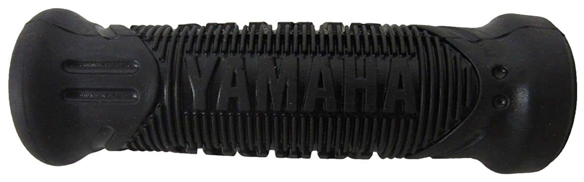 OEM Yamaha Waverunner Handlebar Grips