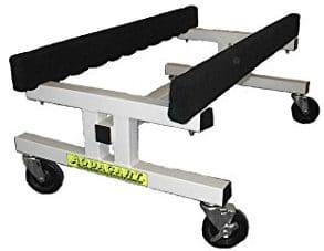 jet ski cart