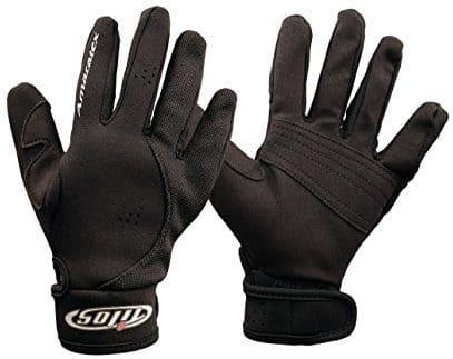 Tilos Riding Jet Ski Gloves