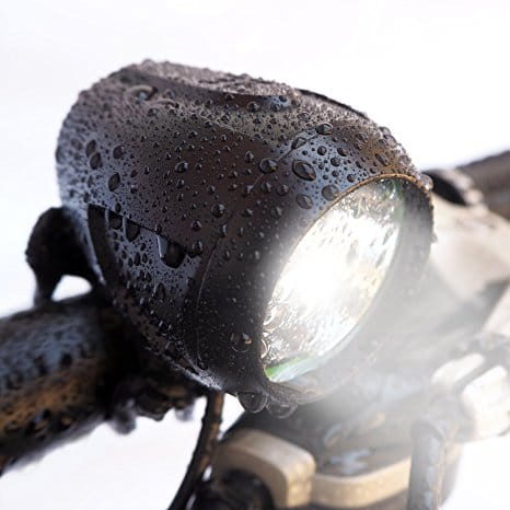 jet ski headlight alternatives