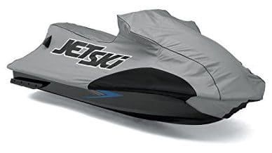 used jet skis hidden costs