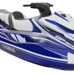 Yamaha GP1800 Review : Top Speed, Specs & More