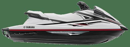 Sea Doo Vs Yamaha Vs Kawasaki