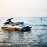 best fishing jet ski