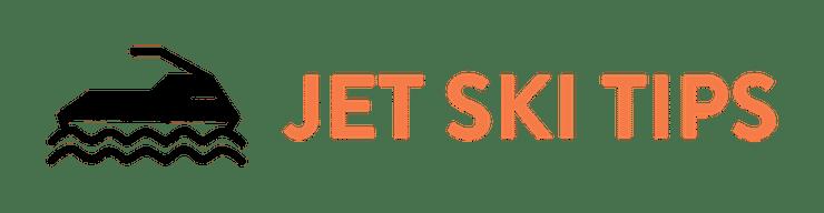 JetSkiTips.com