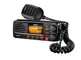 Uniden UM380 Class D Fixed Mount VHF Marine Radio