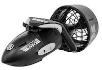 Yamaha seascooter