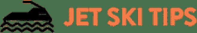 Jetskitips.com logo
