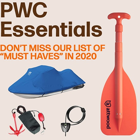 PWC essentials sidebar widget