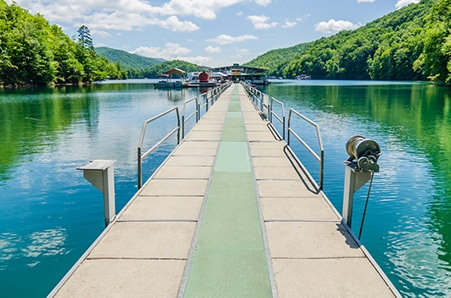 boat-ramp-near-me