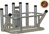 Platinum-products-fishing-rack