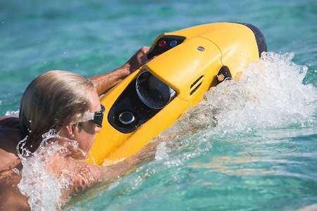 underwater jet ski 2