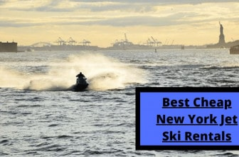 new york jet ski rental