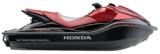 Honda AquaTrax Review- Are they still worth buying?