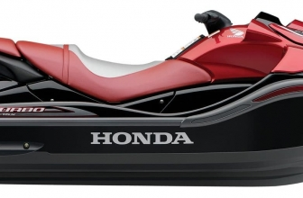 Honda AquaTrax Review- Are they still worth buying?