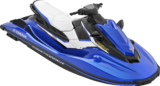 Why Yamaha is the Most Reliable Jet Ski
