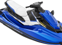 Cheap Jet Skis- The Best Affordable Models