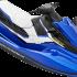 Best Jet Ski Light Alternatives