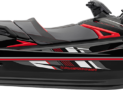 7 Things to Know Before Buying a New Jet Ski