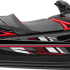 Sea-Doo Spark VS Sea-Doo Spark Trixx