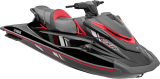 Yamaha VXR Review: Top Speed, Features, & More