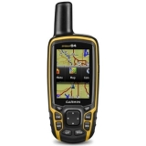 The Best GPS for a Jet Ski
