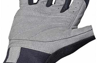 Best Jet Ski Gloves – Grip, Padding, & Warmth