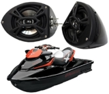 The Best Jet Ski Speakers for any PWC