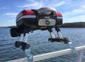 Best Pontoon Grill- Full Buyers Guide
