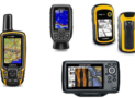 5 Best Marine GPS Units