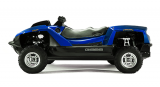 Gibbs Quadski XL Price, Review, and Specs 2018