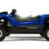 Sea Doo Vs Yamaha Vs Kawasaki – A Full Buyers Guide