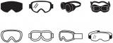 3 Best Jet Ski Goggles 2021