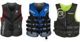 3 Best Jet Ski Life Jackets in 2021