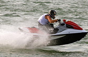 The Best Jet Ski Battery Chargers