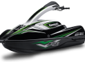 How To Ride A Stand Up Jet Ski – The Easy Way